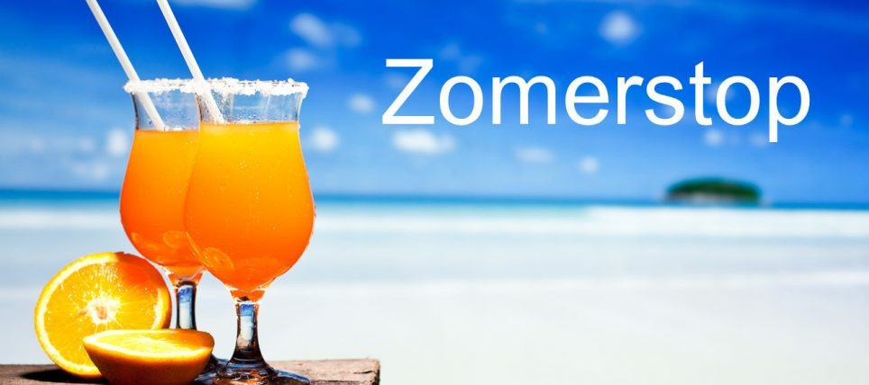 gallery/zomerstop-964x428